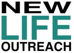 NLO.dk Logo